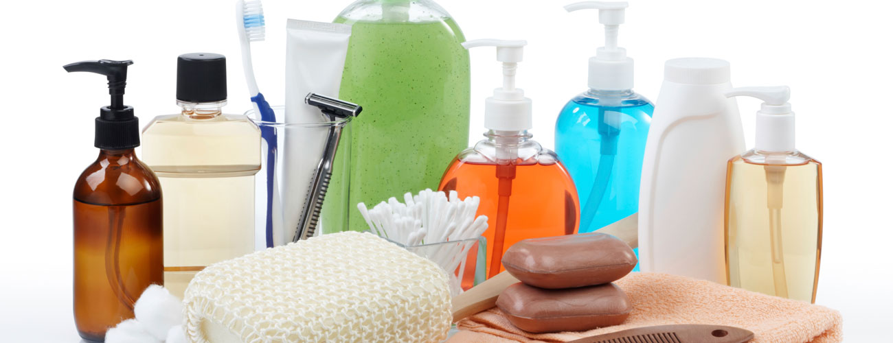 Health and Beauty Care and General Merchandise - Piggly ...